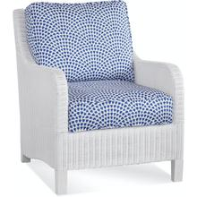 See Details - Tangier Chair
