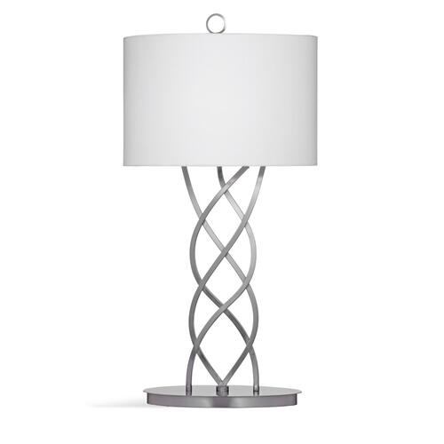 Melina Table Lamp