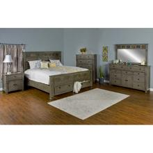 View Product - Scottsdale Bedroom