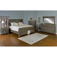 See Details - Scottsdale Bedroom