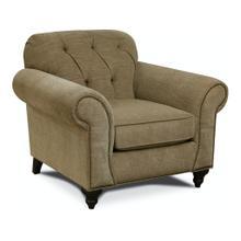 See Details - 8N04N Evan Chair with Nails