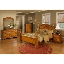 View Product - Bryant Bedroom (DOM)