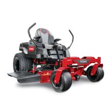 "48"" (122 cm) TITAN Zero Turn Mower (75301)"