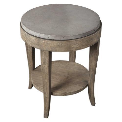 Product Image - Deka Side Table