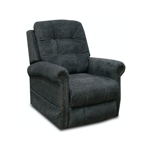 EZ9P055 EZ9P00 Reclining Lift Chair