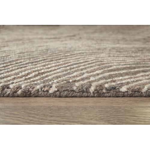 Wysleigh Medium Rug