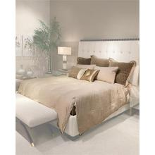 Horizon King Bedding Set