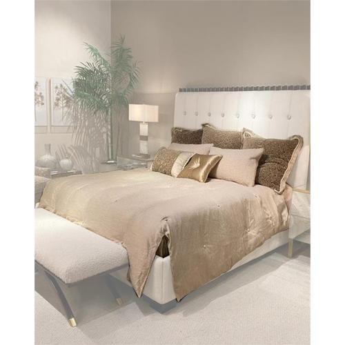 Horizon King Bedding Set