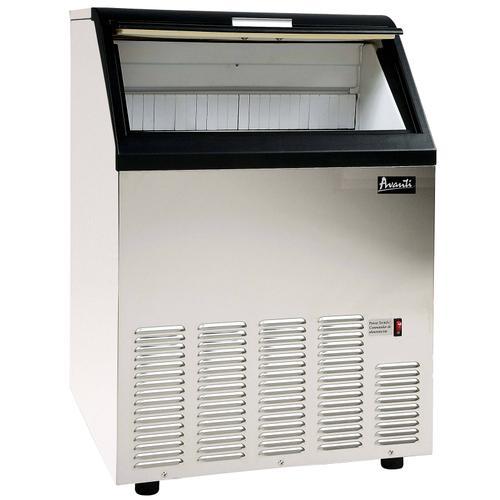 Avanti - Commercial Ice Maker