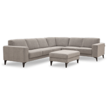 Nelson Sectional