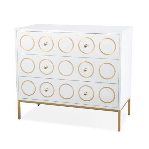 Tov Furniture - Ella Chest