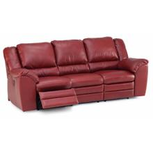 View Product - Santa Lucia Recliner