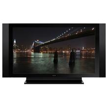 "60"" Class (59.58"" Diagonal) 1080p Elite® KURO™ Flat Panel HDTV"