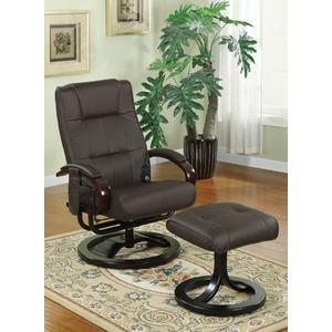 Gallery - Massage Chair