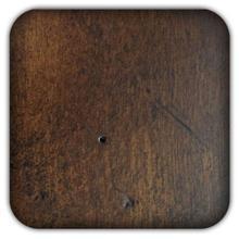 See Details - 6 x 4 Valencia Wood Sample (WS-V)