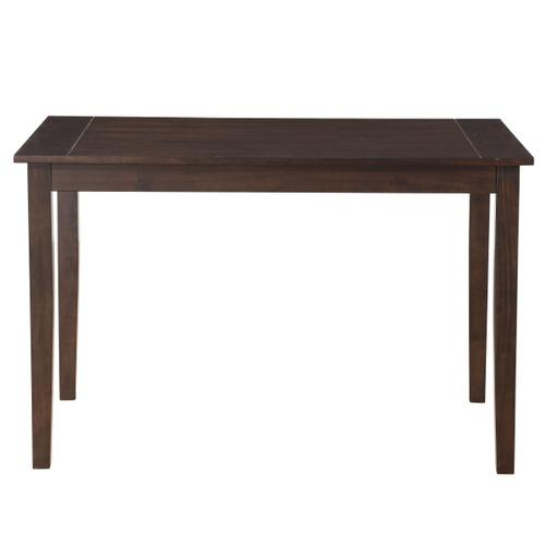 5pc Dining Table Set