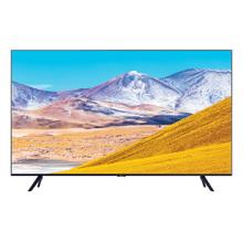 "43"" 2020 TU8000 Smart 4K UHD TV"