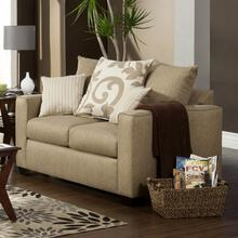 View Product - Colebrook Love Seat