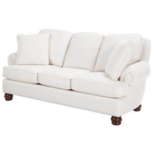 Gallery - Monroe 720 Sofa