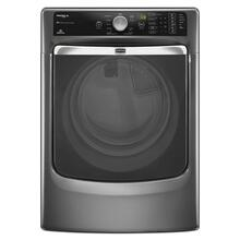 See Details - Maxima XL® HE Steam Dryer with a quiet SoundGuard® drum