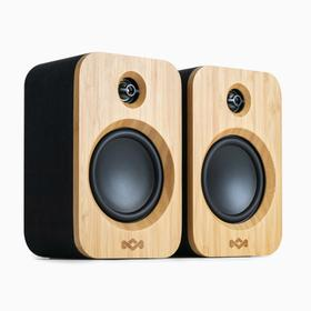 Get Together Duo Bluetooth® Speakers