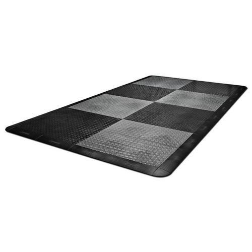 Gallery - Gladiator Floor Pack