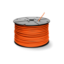 See Details - Boundary wire PRO5.5mm