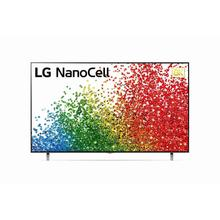 See Details - LG NanoCell 99 Series 2021 75 inch 8K Smart UHD TV w/ AI ThinQ® (74.5'' Diag)