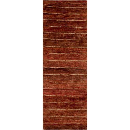 """Surya - Trinidad TND-1153 3'3"""" x 5'3"""""""