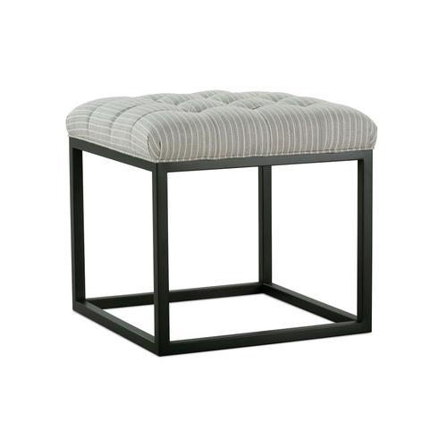 Rowe Furniture - Gillian - Rubbed Bronze