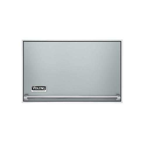 """Viking - Sea Glass 30"""" Multi-Use Chamber - VMWC (30"""" wide)"""
