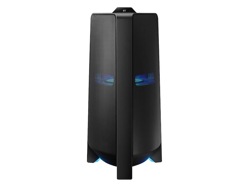 SamsungMx-T70 Sound Tower High Power Audio 1500w