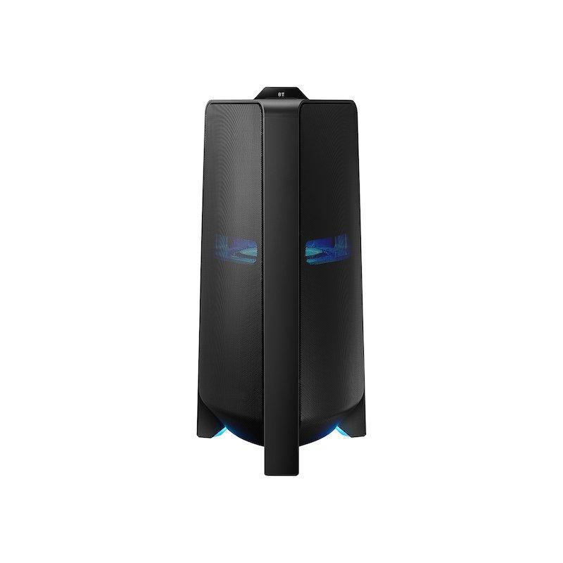 MX-T70 Sound Tower High Power Audio 1500W