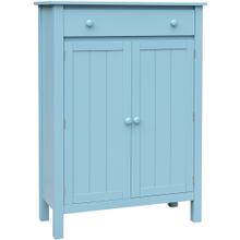 Seascape Cabinet