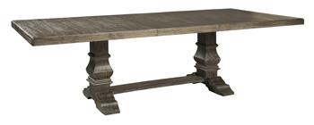 D81355b In By Ashley Furniture In Waterloo On Wyndahl Dining Room Table Base