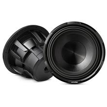 "12"" X-Series Dual 4 Subwoofer"