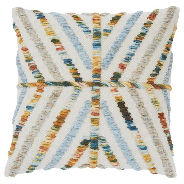 Dustee Pillow (set of 4)