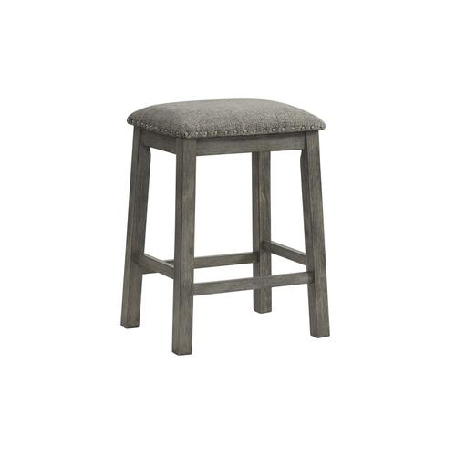 5049 Casual Dining Collection