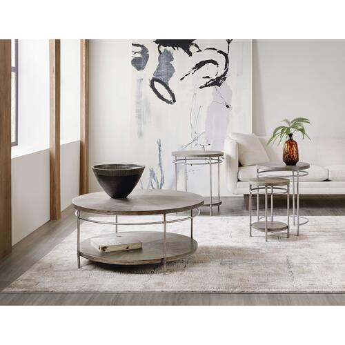 Product Image - Nesting Tables