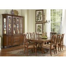 View Product - Cotswold Manor Formal Dining