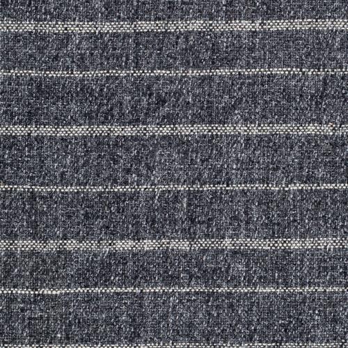 """Surya - Tartan TAR-2301 8'10"""" x 12'"""