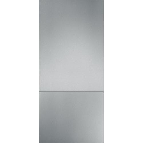 Thermador - Door panel TFL36IB905