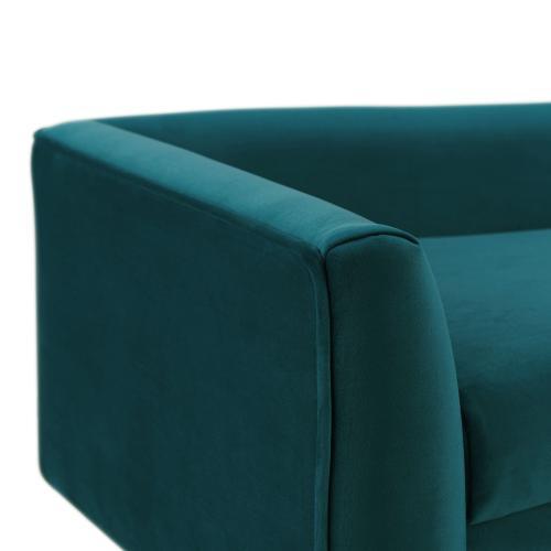 Tilly Upholstered Bench