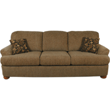View Product - Contemporary Queen Sleeper