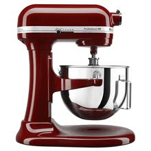 Professional HD™ Series 5 Quart Bowl-Lift Stand Mixer - Gloss Cinnamon