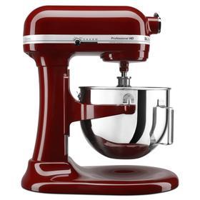 Professional HD™ Series 5 Quart Bowl-Lift Stand Mixer - Gloss Cinnamon