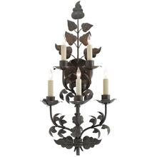 View Product - Willow Wall Sconce