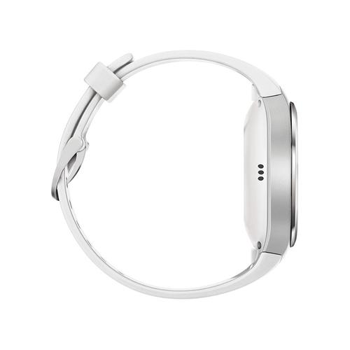 Samsung - Gear S2 Silver (AT&T)