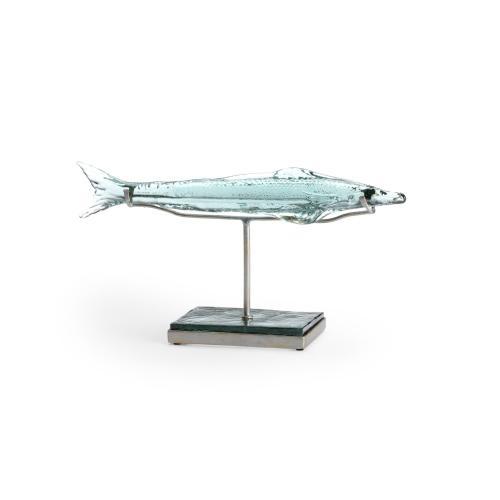 Flying Fish (sm)