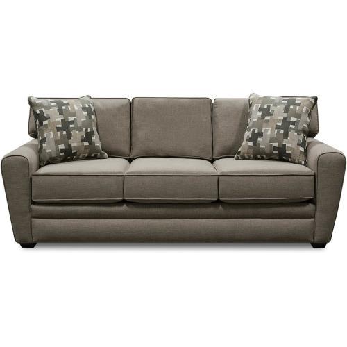 Zella Sofa